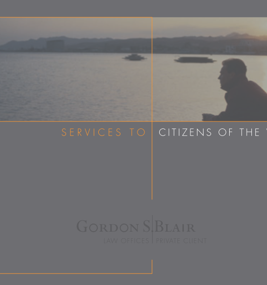 Citizens-of-world
