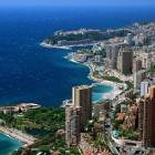, The attractiveness of the Principality of Monaco
