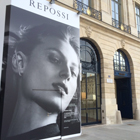 , Gordon S Blair assists LVMH Group in its acquisition of a stake in the capital of the Monegasque jeweller Repossi