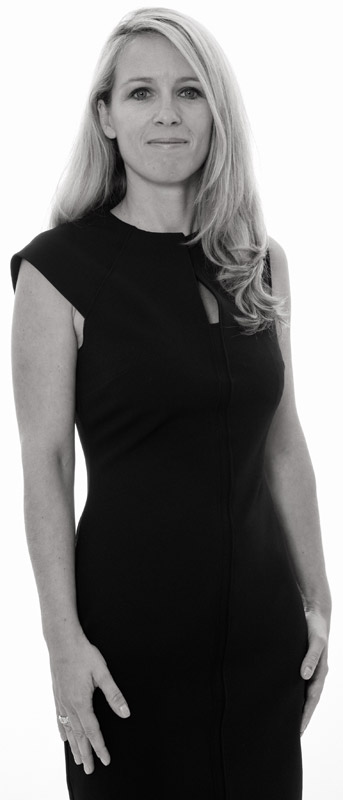 Audrey Michelot