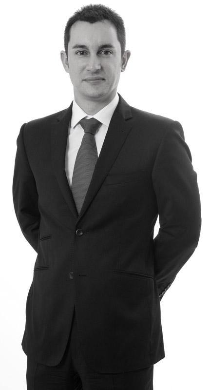 Julien Roux