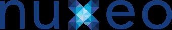 logo340x60