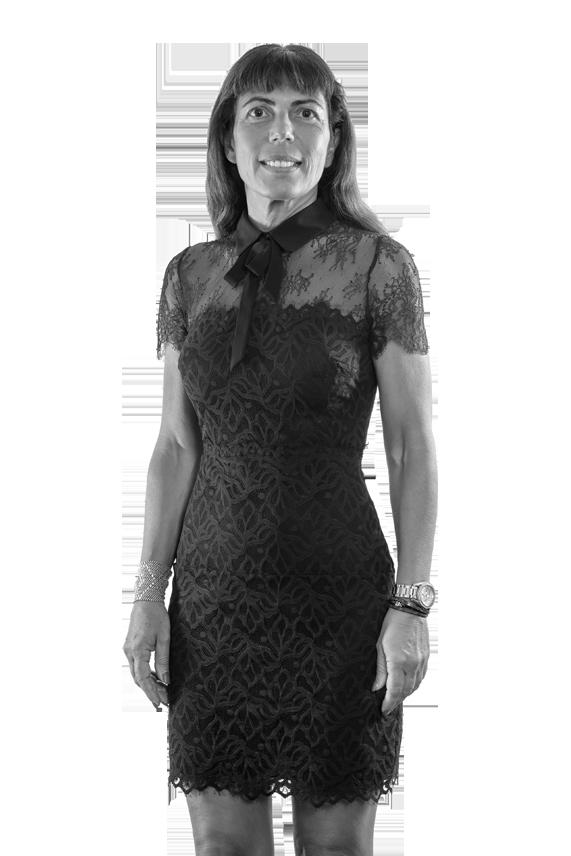 Sylvia Souhard
