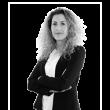 Corinne Ricciardella