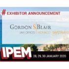 , IPEM 2020 – January 28-29-30