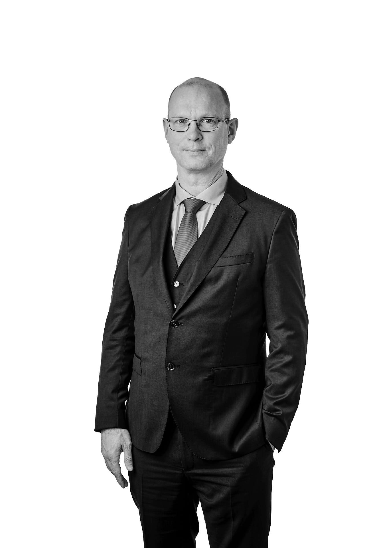 Jacques Judéaux