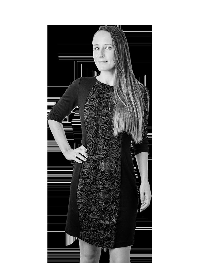 Sandra Wingeier