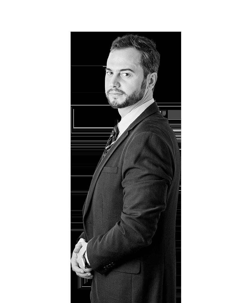 Yosser Ben Abdeljelil
