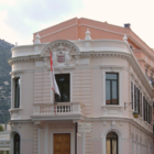 Law n° 1.503 of 23 December 2020: Monaco strengthens its anti-money laundering system, anti-terrorist financing and corruption mechanisms